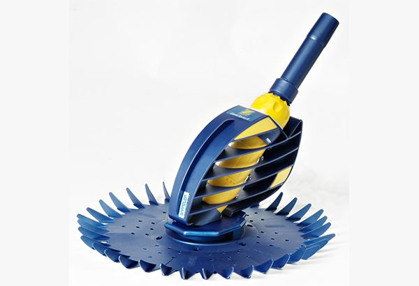 G2-WC127-Suction-cleaner[1]