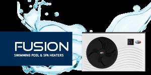 Eco heat fusion 9
