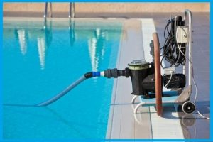 swimming Pool Service & Installation